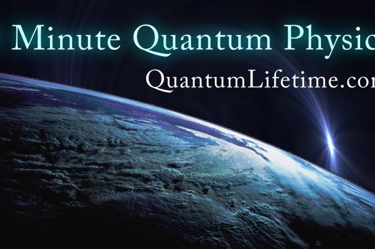 Introducing Quantum Mechanics